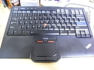 travel keyboard