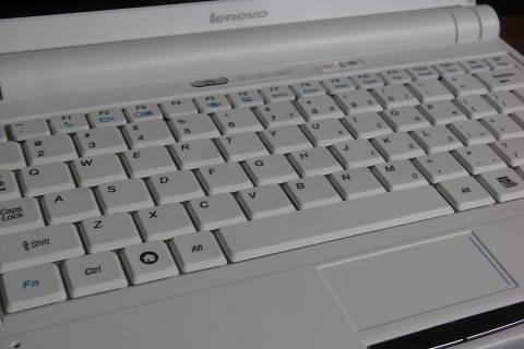 s10e english keyboard