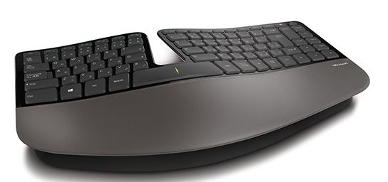 sculpt-ergonomic-keyboard