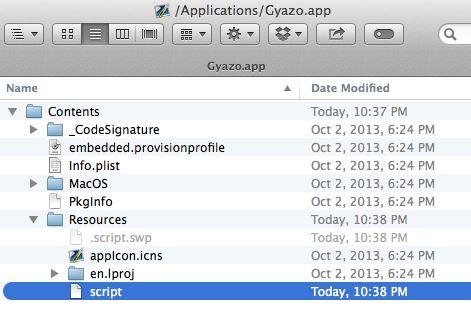 gyazo.app