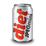 Mac で JPEG ファイルを圧縮するなら JPEGmini Lite が便利