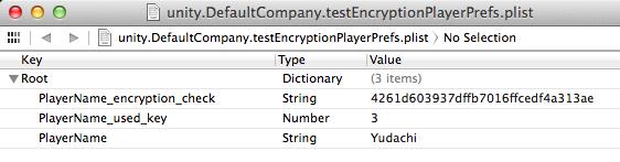 encryptedplayerprefs