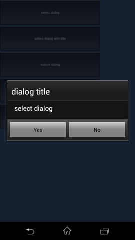 unity-native-dialog