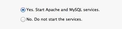 desktopserver2