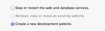 desktopserver3