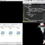 Mac でウインドウの移動やリサイズをキーボードで簡単に行う Spectacle