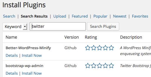 github-plugin-search
