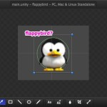 Monosnap で簡単にスクリーンショットを撮って編集する