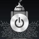 Android で Tor 経由でネットに繋ぐ