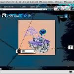 Mac でちょっとした画像の編集するなら ToyViewer が便利