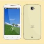 freetel が新たな sim フリーのスマートフォンを発表