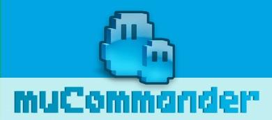 mucommander-logo