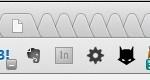Chrome でタブを沢山開く人向けの拡張機能 5 個