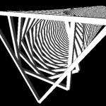 正多角形 をスクリプトから生成してみる