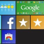 Chrome の新規タブをカスタマイズする拡張機能 5 つ