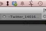 IME の状態をメニューバーにわかりやすく表示する ImageUp