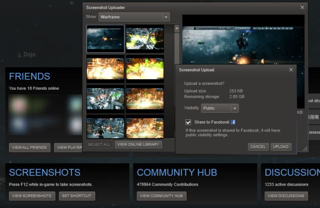 steam-screenshot-upload