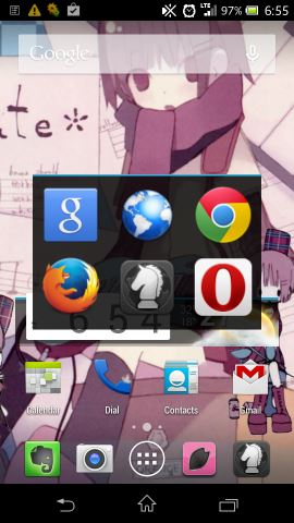 homebuttonlauncher