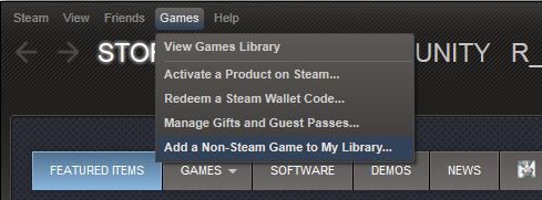 steam-add-game
