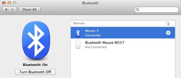 nexus5-mba-bluetooth-tethering