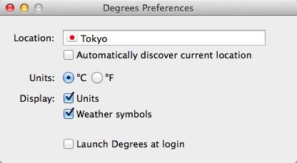 degree-setting