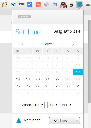 anydo-chrome-set-date