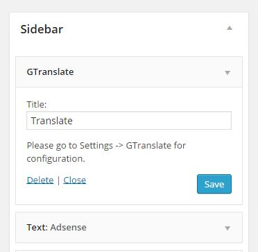 gtranslate-widget