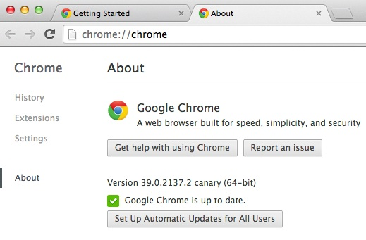 google-chrome-mac-64bit