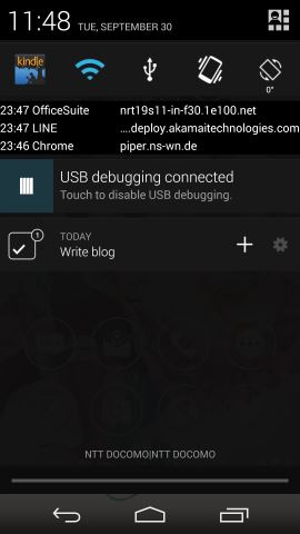 notificationtoggle