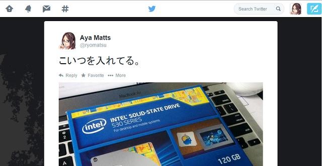 photo-in-twitter
