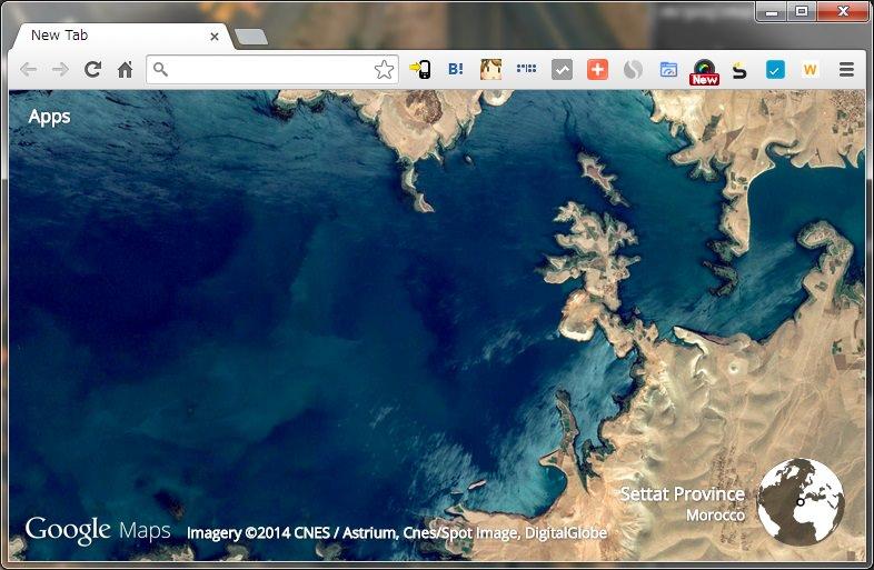 earthview3