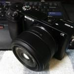 旅行や登山時に役に立つ防塵防滴で画質の良いカメラを探す