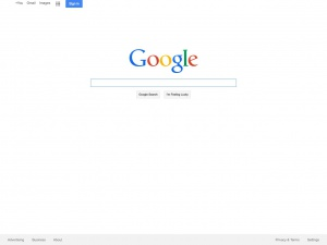 browsershots-google