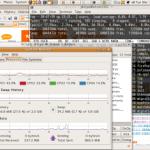 Ubuntu on ATOM330
