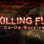 KILLING FLOOR RELEASED!
