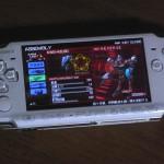 PSP買った。