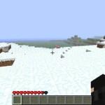 serversman@VPS で Minecraft のサーバを動かしてみた。