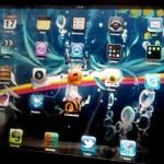 iPad2 買った!