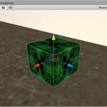 Unity3D で FPS 作ってみるチュートリアルその2