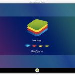 BlueStacks を使用して Android アプリを Mac や Windows で動かす