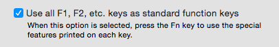 fkey-as-standard-functionkey