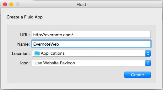 fluid-set-evernote