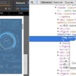 端末サイズ毎に画像を最適化できる WordPress のプラグイン Hammy