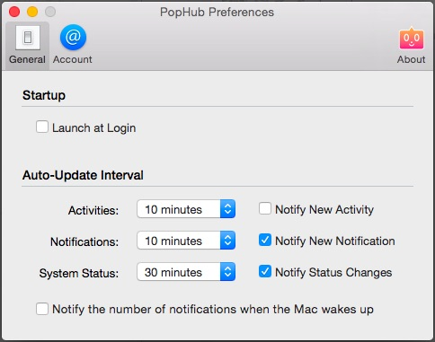 pophub-settings
