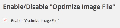 wpoptimize-optimizeimage
