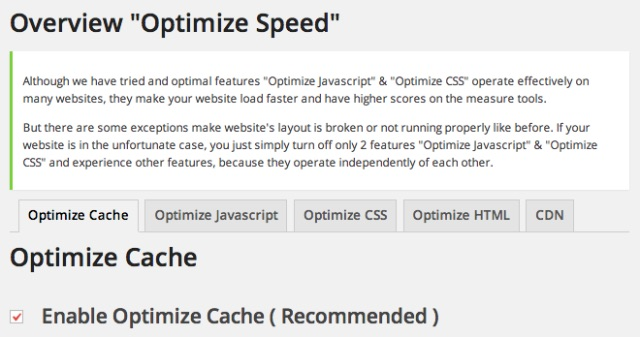 wpoptimize-optimizespeed