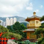 香港, マカオ, 深圳旅行の際のメモ