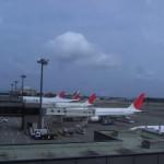 韓国行ってきたよ!