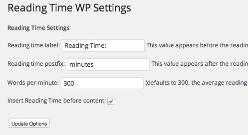 readingtimewp-settings