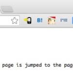 Chrome の使わないタブをパージしてメモリを節約する Tab Memory Purge